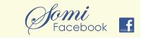 SOMIのフェイスブック