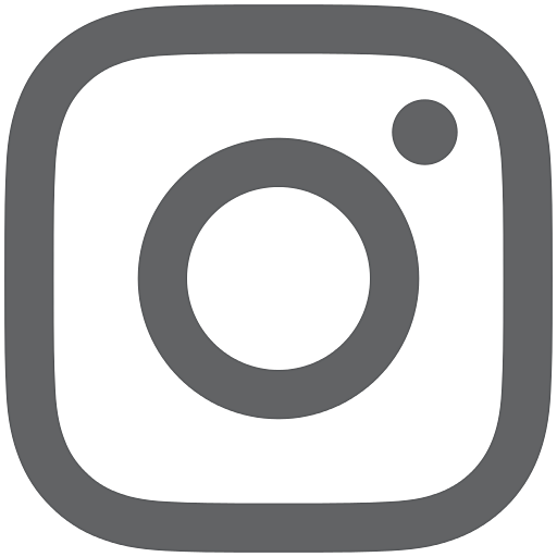 Instagram_simple_icon