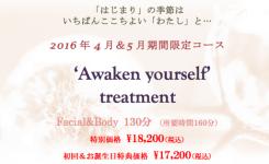 スクリーンショット 2016-04-04 18.58.04