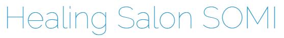 Healing Salon SOMI